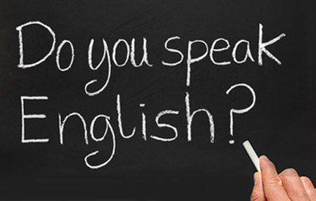 Perché studiare inglese ad Edimburgo?