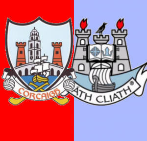 Cork vs. Dublin: who wins?