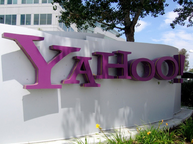 Yahoo to create 200 jobs in Dublin