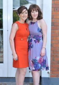 Network Cork Annual Business Awards: Carol, EazyCity's ...