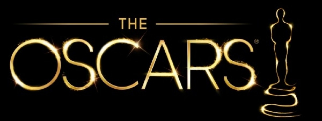 Success for British Movies and Actors at the 87th Oscars in Hollywood