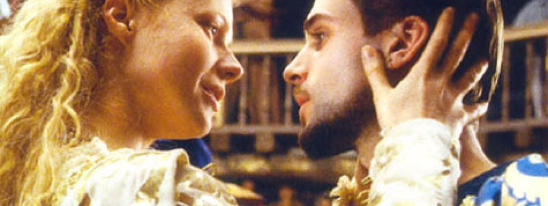 5 films that will make you fall in love (with London)