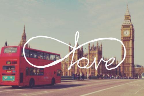meilleur service de rencontres à Londres