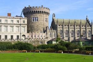 Comment trouver un logement à Dublin