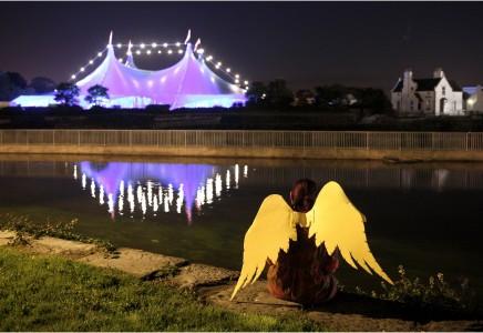 Quest'estate viziati con il divertimento dei festival di Galway!