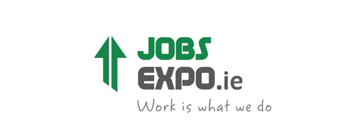 Job Expo in Cork: Take the opportunity to find a job in Cork!
