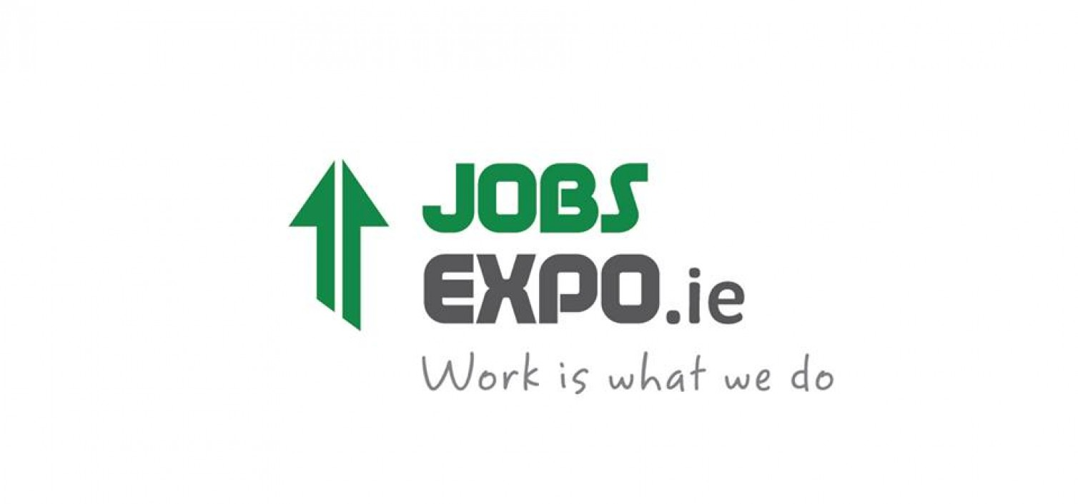 job expo in cork take the opportunity to a job in cork job expo in cork take the opportunity to a job in cork