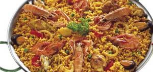 www.unileverfoodsolutions.es