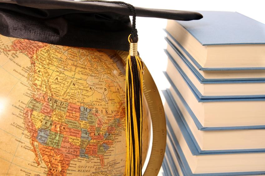 5 raisons d u0026 39 apprendre une nouvelle langue  u00e0 l u0026 39 etranger