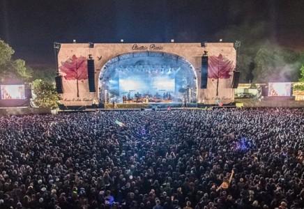 Scopri i migliori festivals autunnali a Dublino