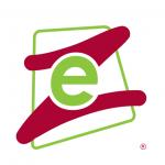 EazyCity Blog