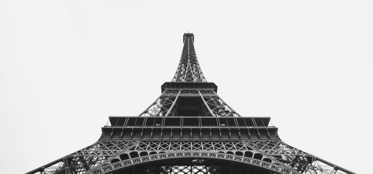 Is it possible to move to France without learning French first?