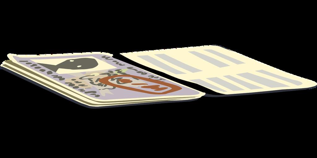 citizenship biometric test, uk citizenship, biometric test,