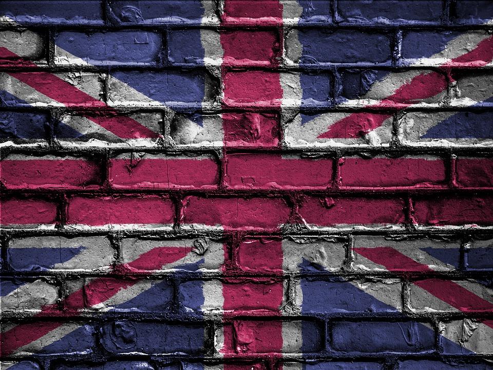 british flag, union jack, uk citizenship, british citizenship,