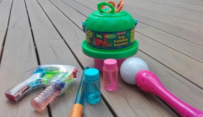 activities host kids