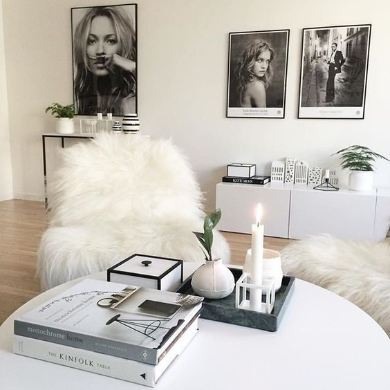 fur, textures, home