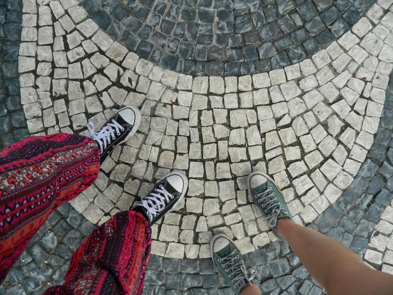 living in berlin, berlin culture, move to berlin, internship in berlin, language course berlin