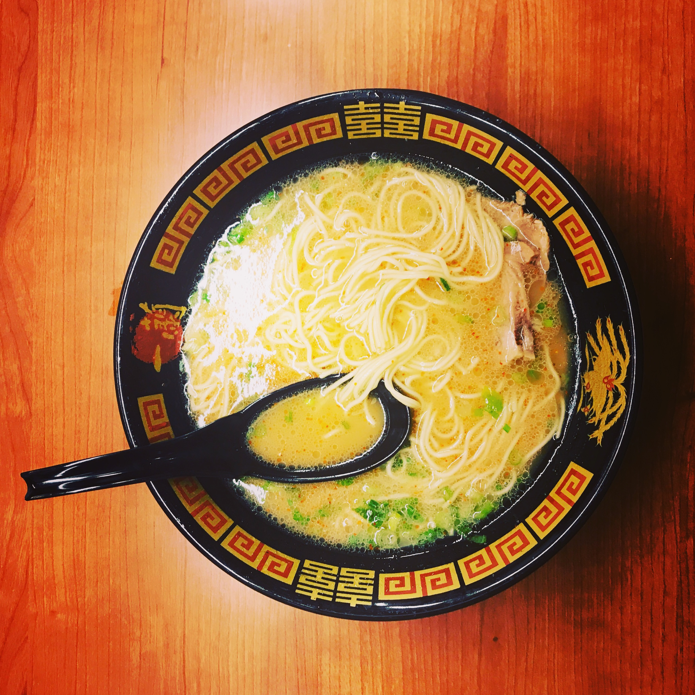 Ready for Ramen? My Top 5 Ramen Spots to Visit in New York City ...
