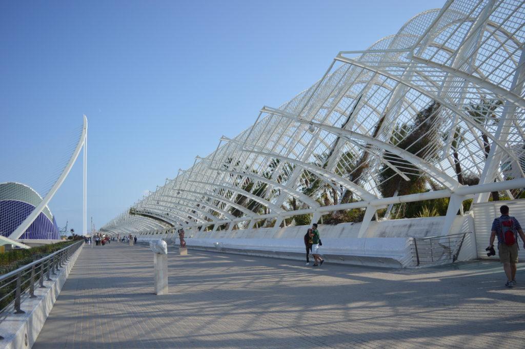 La ricerca del lavoro in Spagna