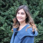 Alice Muccinelli
