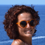 Barbara Vallini