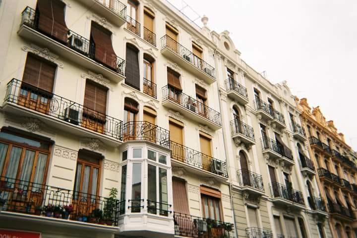 Perchè fare lo studente Erasmus a Valencia