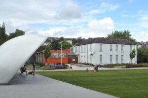 5 piani per il weekend a Cork e dintorni