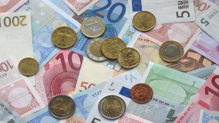 ce qu'il faut visiter à Cork euro