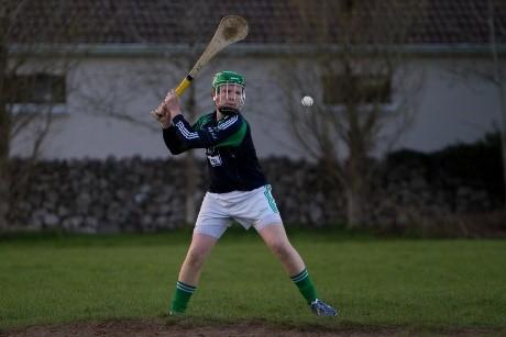 sport ce qu'il faut visiter à Cork