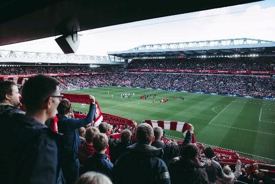 ce qu'il faut visiter à Cork match foot