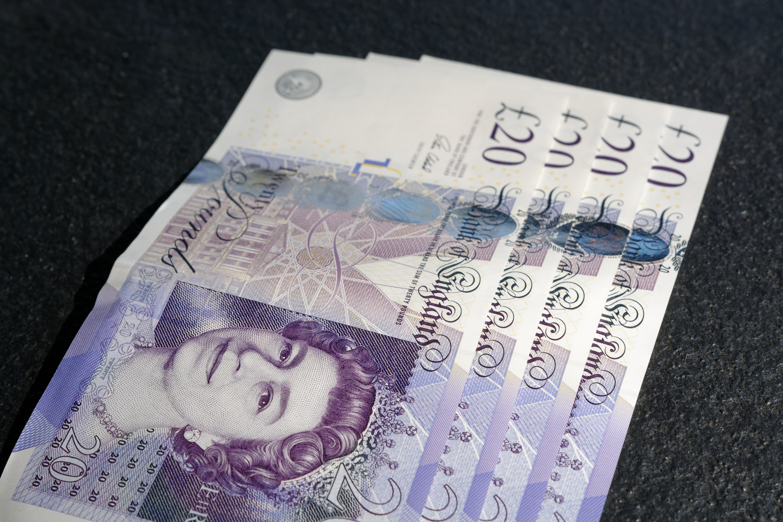 Cómo Abrir Cuenta Bancaria En Reino Unido Eazycity Blog