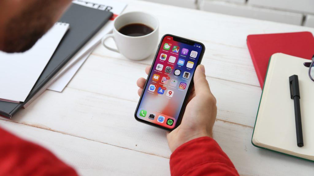 Apps que no pueden faltar en tu móvil si vives en Dublín